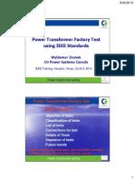 hv-transformers-factory-test-oct-8-9.pdf