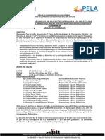 actividad_007_2016_16barranca.pdf