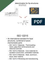 6-scantlings-frp.pdf