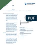 DS-EMEA-TVC-BIR-HR-P