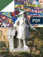 310760812-dialogo-entre-masones-mayo-2016.pdf