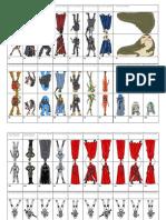 paperfigs.pdf