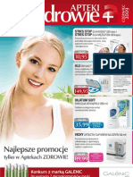 ulotka_apteka_zdrowie