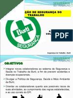 integraodesegurana-burti2012-120919063437-phpapp02.pdf