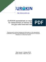 eurokin
