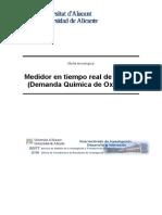 ot-0703-dqo.pdf