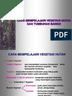 11.cara-mempelajari-vegetasi-hutan1.ppt