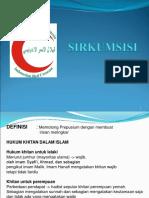 180995120-sirkumsisi-ppt.ppt