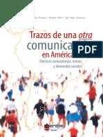 dialnet-trazosdeotracomunicacionenamericalatina-537810
