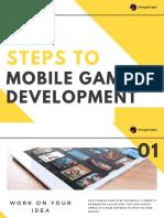 guide-mobile