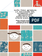 2guia_necesidades_especificas_de_apoyo_educativo_ceapa.pdf