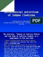 18._extra_judicial_activities_of_judges