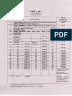 taxschedule2016.pdf