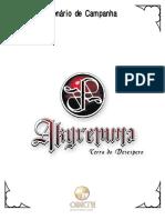 akyremma.pdf