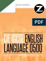 cie-igcse-english-language-0500-znotes.pdf