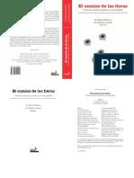 el_camino_de_las_fieras-pdf-libro.pdf.pdf
