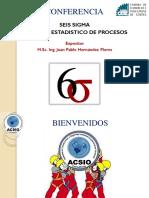 six_sigma_acsio_consultores.pdf