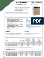 Ficha tecnica Caja Adiabática SODECA [ESP][ENG]_rev.02_2010-10-04