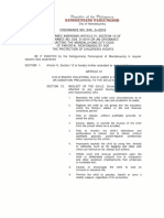 ord-no.-644-s-2016.pdf