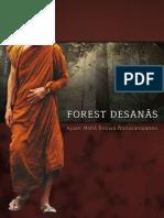 forest_desanas.pdf