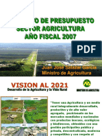 agricultura_2007.ppt