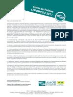 carta-palmas-espanhol.pdf