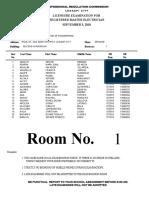 ra_rme_legazpi_sep2018.pdf