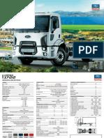 c-1722-especificacses-tecnicas.pdf