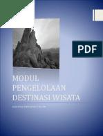 modul-pengelolaan-destinasi.docx