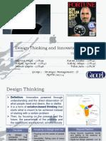 case3-designthinkingandinnovationatapplegroup1-130903155935-