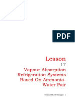 12743899-17-vapour-absorption-refrigeration-systems-based-on-ammonia-water-pair.pdf