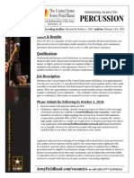 vacancy_cb_perc_2018.pdf