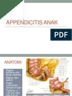 apendisitis