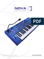 novation-ultranova