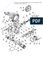 w20-d.pdf