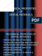 mechanical_properties_2.ppt