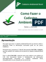 ebook_como_fazer_o_cadastro_ambiental_rural_parte_1_pre_car.pdf