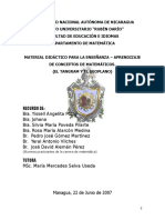 tangramygeoplano.doc