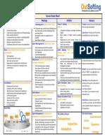 outsoftingscrumcheatsheet-140305073037-phpapp01.pdf