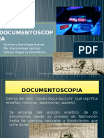 313741656-documentoscopia.pdf