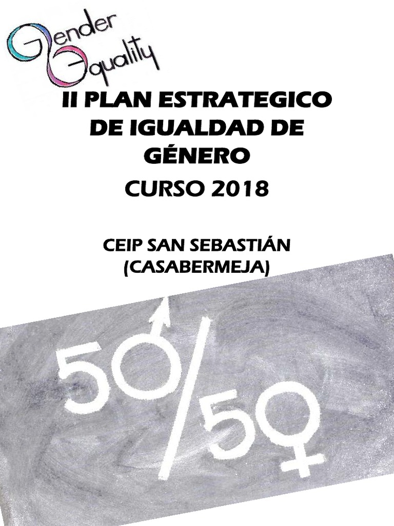2019 Niño Inpavi Informacion Sin Diario Juguete Juguetes Ningun knO8P0w