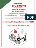 corsi-2018-2019-novara