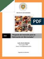 proyecto-de-ingenieria-mermeladas.pdf