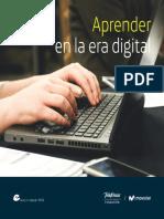 aprender-en-la-era-digital-version-web.pdf