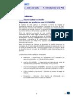1-ecodesign.pdf