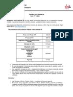 paquete-chico-ilimitado-w.pdf
