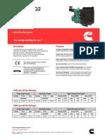 6cta83-g2.pdf