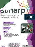 sunarp-diapositivas.pptx