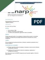 sunarp-informe.docx