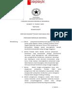 uu_44_tahun_2009.pdf